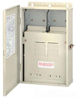 Intermatic Incorporated T30000R5 INTERMATIC T30000R5
