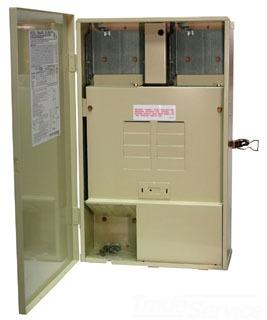 Intermatic Incorporated T40000R4 INTERMATIC T40000R4