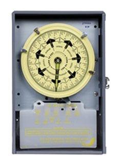 Intermatic Incorporated T7801B INTERMATIC T7801B