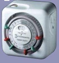 Intermatic Incorporated TN311C INTERMATIC TN311C