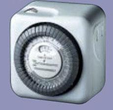 Intermatic Incorporated TN711C INTERMATIC TN711C
