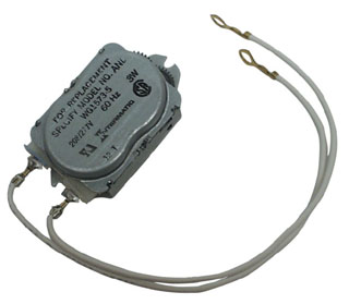 Intermatic Incorporated WG1573-10D INTERMATIC WG1573-10D