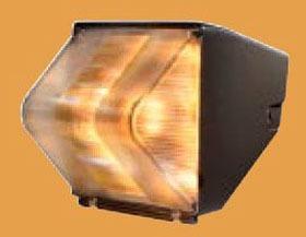 Intermatic Incorporated WL050HPS INTERMATIC WL050HPS