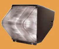 Intermatic Incorporated WL050MH INTERMATIC WL050MH