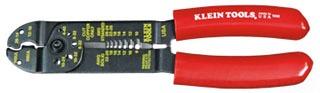 Klein Tools, Inc. 1000 KLEIN 1000