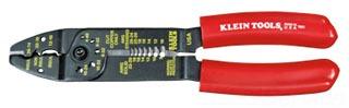 Klein Tools, Inc. 1001 KLEIN 1001