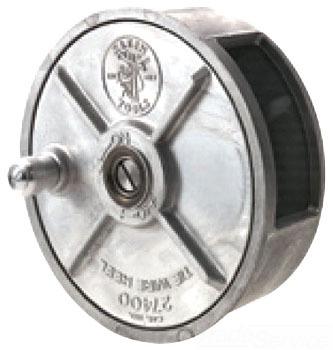 Klein Tools, Inc. 27400 KLEIN 27400