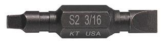 Klein Tools, Inc. 32744 KLEIN 32744