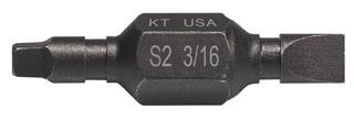 Klein Tools, Inc. 32745 KLEIN 32745