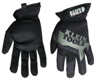 Klein Tools, Inc. 40205 Klein 40205