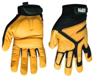 Klein Tools, Inc. 40220 Klein 40220