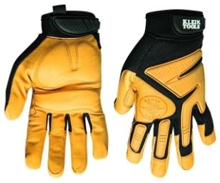 Klein Tools, Inc. 40222 Klein 40222