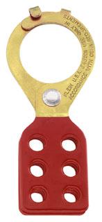 Klein Tools, Inc. 45200 KLEIN 45200