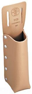Klein Tools, Inc. 5129 KLEIN 5129
