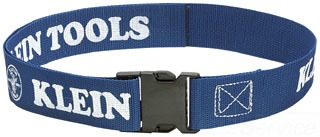 Klein Tools, Inc. 5204 KLEIN 5204
