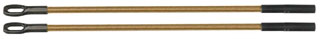 Klein Tools, Inc. 56120 KLEIN 56120