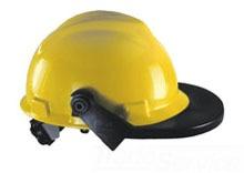 Klein Tools, Inc. 59983 Klein 59983