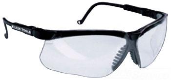 Klein Tools, Inc. 60055 KLEIN 60055