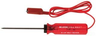 Klein Tools, Inc. 69130 KLEIN 69130