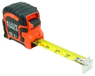 Klein Tools, Inc. 86216 Klein 86216