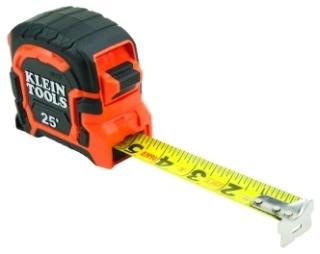 Klein Tools, Inc. 86225 Klein 86225