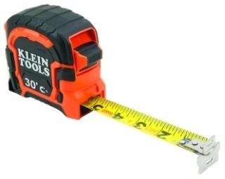Klein Tools, Inc. 86230 Klein 86230