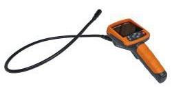 Klein Tools, Inc. ET500 KLEIN ET500