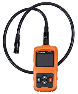 Klein Tools, Inc. ET510 KLEIN ET510
