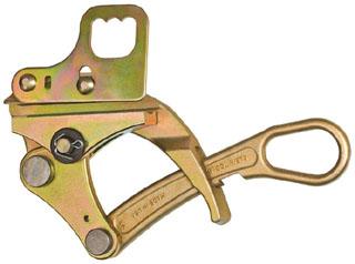 Klein Tools, Inc. KT4601 KLEIN KT4601