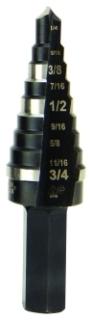 Klein Tools, Inc. KTSB03 Klein KTSB03