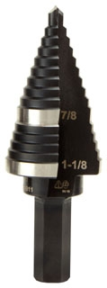 Klein Tools, Inc. KTSB11 Klein KTSB11