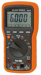 Klein Tools, Inc. MM2300 Klein MM2300