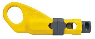 Klein Tools, Inc. VDV110-095 KLEIN VDV110-095