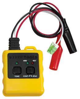 Klein Tools, Inc. VDV500-051 KLEIN VDV500-051
