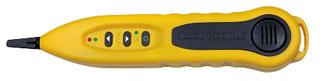 Klein Tools, Inc. VDV500-060 KLEIN VDV500-060