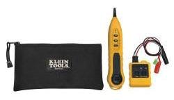 Klein Tools, Inc. VDV500-808 KLEIN VDV500-808