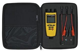 Klein Tools, Inc. VDV501-815 KLEIN VDV501-815