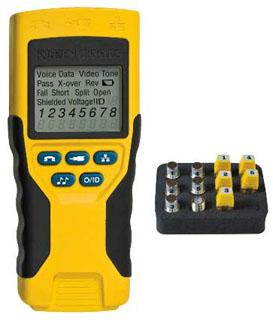 Klein Tools, Inc. VDV501-823 KLEIN VDV501-823