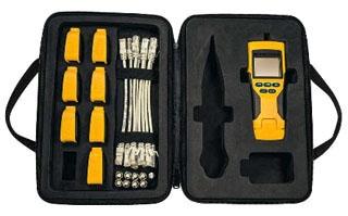 Klein Tools, Inc. VDV501-826 Klein VDV501-826