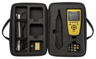 Klein Tools, Inc. VDV501-828 Klein VDV501-828