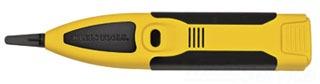 Klein Tools, Inc. VDV526-054 KLEIN VDV526-054
