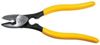 Klein Tools, Inc. VDV600-096 Klein VDV600-096