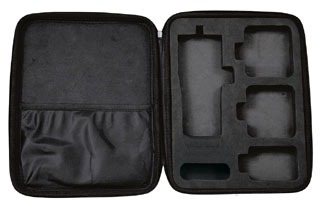 Klein Tools, Inc. VDV770-080 KLEIN VDV770-080