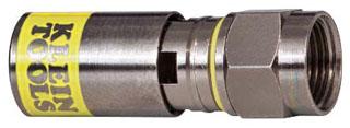 Klein Tools, Inc. VDV812-612 KLEIN VDV812-612