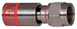 Klein Tools, Inc. VDV812-618 KLEIN VDV812-618