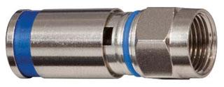 Klein Tools, Inc. VDV812-624 KLEIN VDV812-624