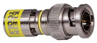 Klein Tools, Inc. VDV813-607 KLEIN VDV813-607