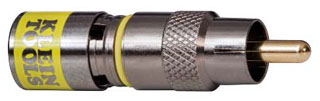 Klein Tools, Inc. VDV813-614 Klein VDV813-614