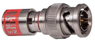 Klein Tools, Inc. VDV813-619 KLEIN VDV813-619