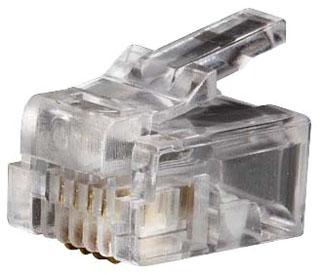 Klein Tools, Inc. VDV826-601 KLEIN VDV826-601